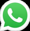 whatsapp-logo-11-1019x1024.png