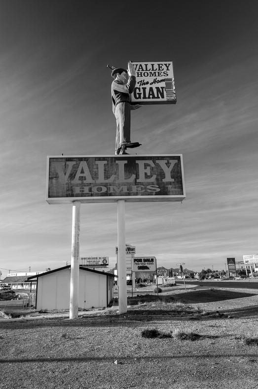 Pahrump, Nevada, United States 2013