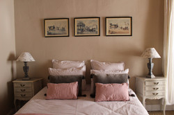 5.Airbnb _Couchado 4