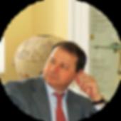 FRANCOIS_DJINDJIAN_RED.png