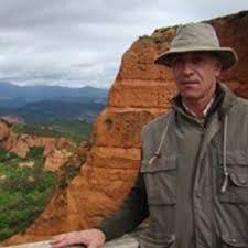 Nuno Monteiro Vaz