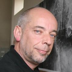 Eduardo Ivo Alves