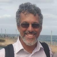 Luiz Oosterbeek
