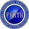 FFHTB%20Anthony%20Morin_edited.jpg