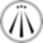 1200px-Awen_symbol_final.svg.png