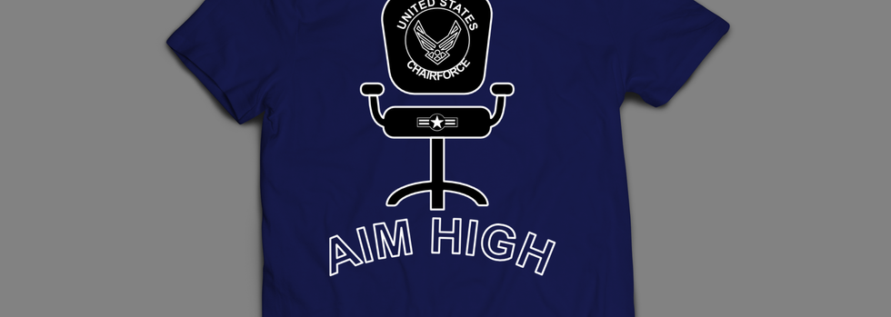 chairforceshirt.png