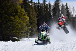 SnowShowPrints10