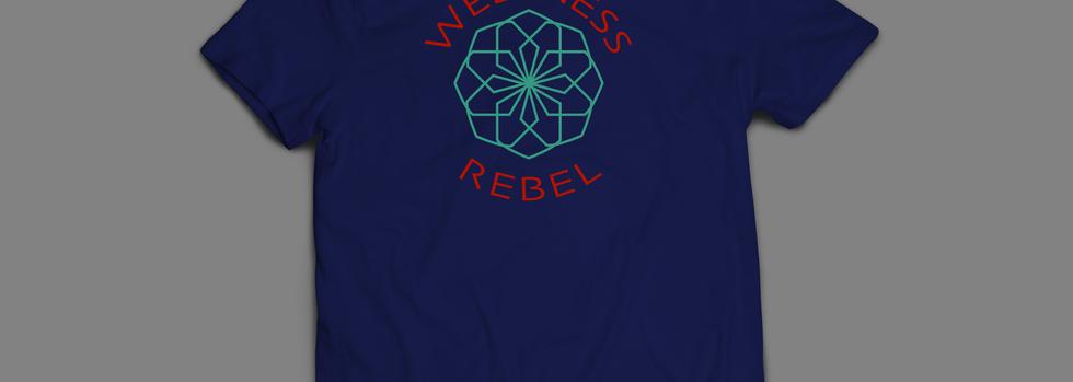 Wellness Rebel