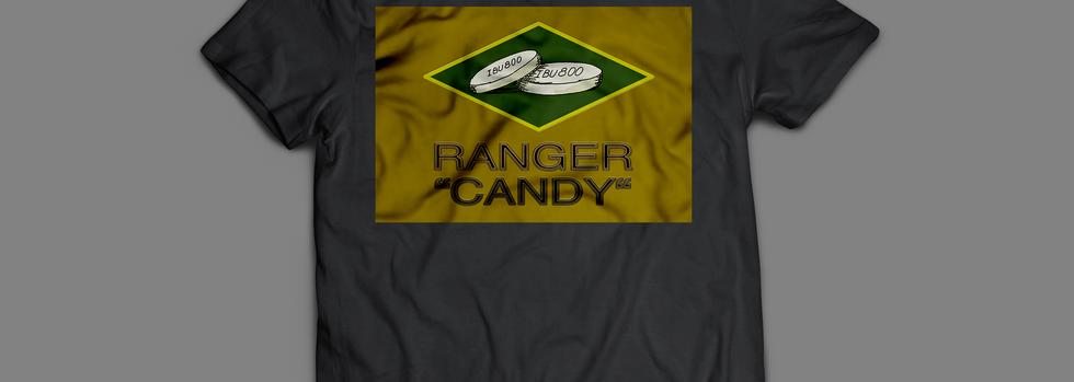 rangercandy 1