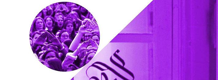 Feminist Future Banner.jpg