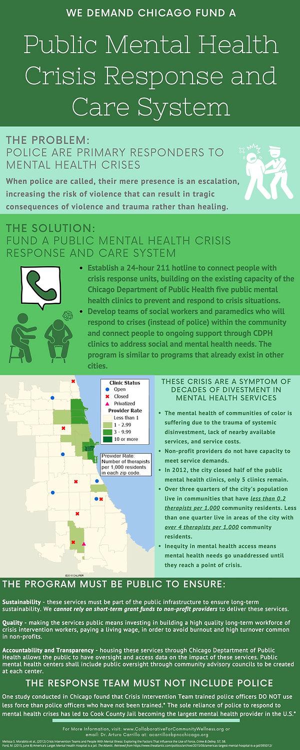 Crisis Response .jpg