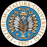 Erzurum_Ataturk_Universitesi.png