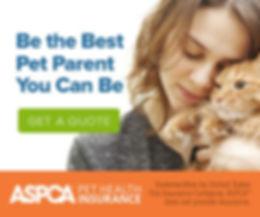 ASPCA2.jpg