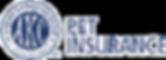 logo-akcpi-horizontal-288c-200x73.png