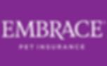 Embrace_Enclosure_Purple.png