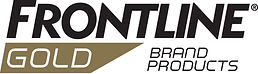 FRONTLINE Gold_Brand Products_Logo.jpg