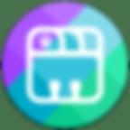 petdesk_logo_2017_144.png