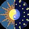 SoLuna Logo Edit.png