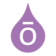 doterra png.png