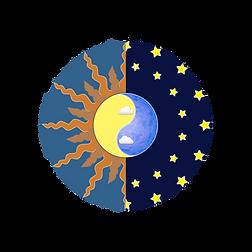 SoLuna Logo.png