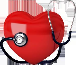 Coconut Oil, Cholesterol, and Cardiovascular Health: Health Myths Debunked