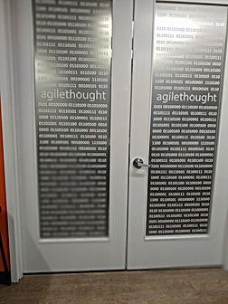 Agilethought2.jpg