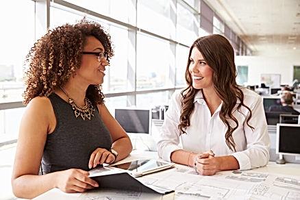 Mentoring-Women.jpg