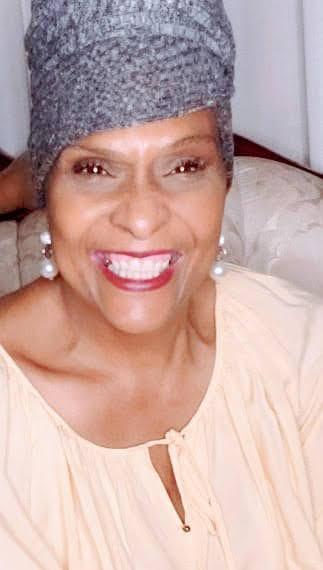 Zelita Dunbar
