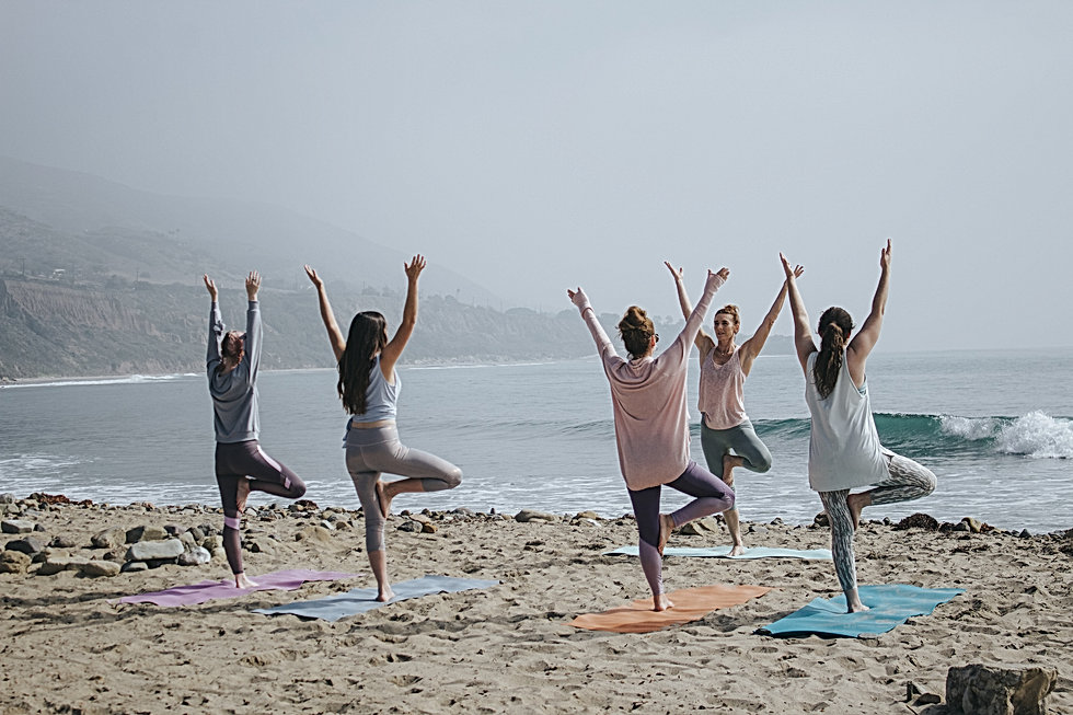 Women's Yoga Retreat.jpg