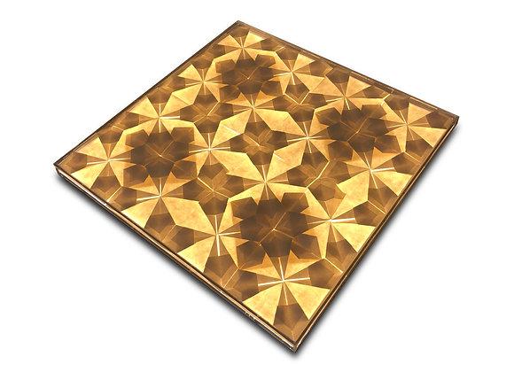 Origamilight ll Module