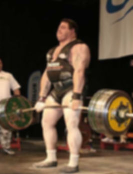 andy_bolton_powerlifter.jpg