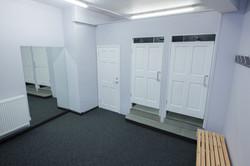 Changing_Room_Females_Leeds_Gym