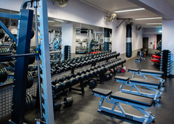 Punchbag_Gym_In_Leeds