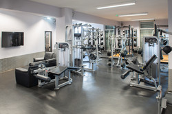 Hammer_Strength_Gym_In_Leeds