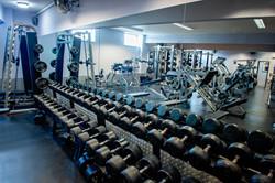 Heavy_Dumbbells_Leeds_Gym