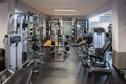 Official_Hammer_Strength_Gym_In_Leed