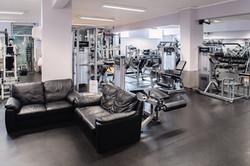 Gym_Reception_Area_Leeds_Leodis_Gym