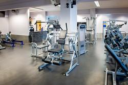 Top_Quality_Gym_Equipment_Leeds_Gym