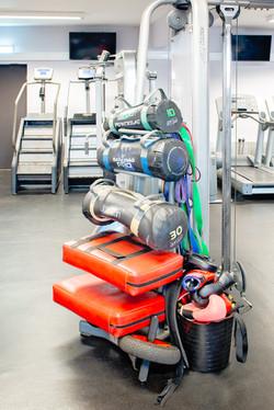 Functional_Training_Leodis_Gym
