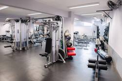 Local_Gym_In_Leeds