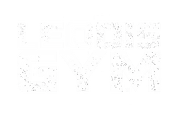Leodis_Gym_Logo_Transparent.png