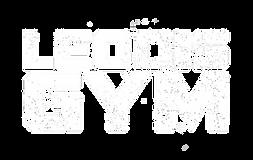 Leodis_Gym_Logo_Transparent.png
