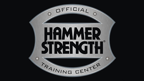 Official_Hammer_Strength_Training_Centre