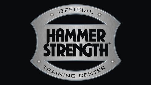 Official_Hammer_Strength_Training_Centre