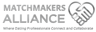 MATCHMAKERS%20ALLIANCE%20Logo%201_edited.png
