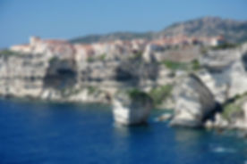 citadelle-bonifacio.jpg