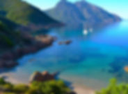 Corsica_Cruises_Sailing.jpg