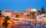 Ciutadela_Menorca_Happy_Sailing.jpg