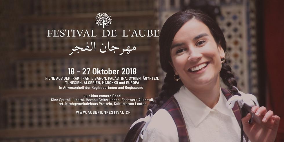 Aube Filmfestival