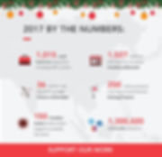 Holiday appeal graphicsV3-13.jpg